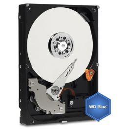 Pevný Disk WD Blue 5TB, 3,5