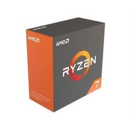 CPU AMD Ryzen 7 1700x, AM4, 20MB Cache, 3800MHz YD170XBCAEWOF