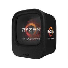 AMD, Ryzen Threadripper 1920X, Processor BOX, soc sTR4, 180W YD192XA8AEWOF