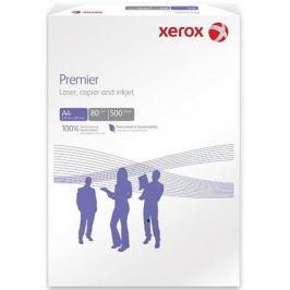 Papier XEROX Premier A3/250ks 160g 003R91799