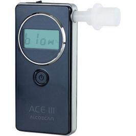 Alkoholtester ACE III Basic 107109, 5 ‰ 1093375