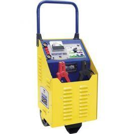 Systém pre rýchle štartovanie auta GYS 025295, 12 V, 24 V, 70 A, 70 A 1331064