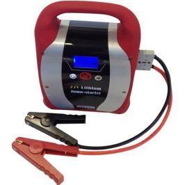 Systém pre rýchle štartovanie auta Profi Power JSG 9000 24V 2.940.041 1380560