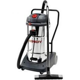 Mokrý/suchý vysávač Lavor Windy 365 IR 8.240.0001, 3600 W, 65 l 1462504