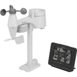 Digitálna bezdrôtová meteostanice Eurochron RC Pro 150 m, čierna 1538488
