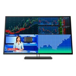 Monitor HP Z43, 42,51'', UHD, 4K, 3840x2160, USB, HDMI, DP, 3NBD 1AA85A4#ABB