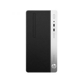 PC HP ProDesk 400 G5 MT i5-8500/8GB/256SSD/DVD/W10P 4CZ29EA#BCM