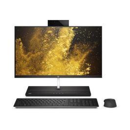 HP EliteOne 1000 G2 27 NT i5-8500/8GB/256SSD/W10P 4PD81EA#BCM