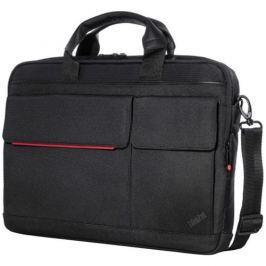 "ThinkPad Professional Slim Topload Case 14,1"" 4X40H75820"