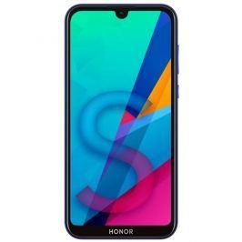 Honor 8S 32GB Dual Sim Blue 51093UPF