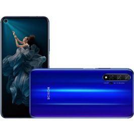 Honor 20 6GB/128 GB Sapphire Blue 51093VCP