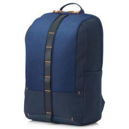 Ruksak HP Commuter - blue 5EE92AA#ABB