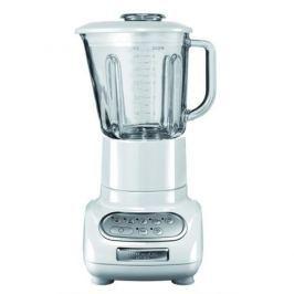 KitchenAid Mixér Artisian, biely 5KSB5553EWH