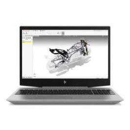 HP ZBook 15v G5 FHD/i7-8750U/16G/512GB/NVIDIA QP600/W10P 5UC15EA#BCM