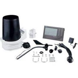 Káblová meteostanica Davis Instruments Vantage Pro2t, DAV-6152CEU, 30 m 672414