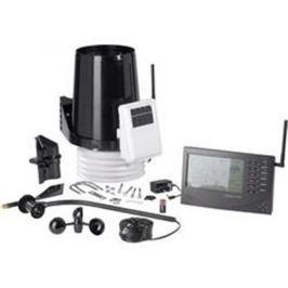 Bezdrôtová meteostanica Davis Instruments Vantage Pro2, DAV-6152EU, 300 m 672442