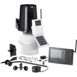 Bezdrôtová meteostanica Davis Instruments Vantage Pro2 Aktiv, DAV-6153EU, 300 m 672454