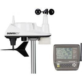 Bezdrôtová meteostanica Davis Instruments Vantage Vue, DAV-6250EU, 300 m 672549