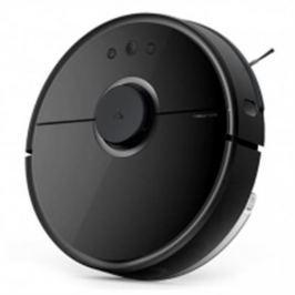 Xiaomi Mi Vacuum Cleaner 2 (Sweep One S50) Black 6970995780239