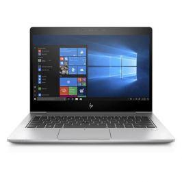 HP EliteBook 735 G6 13,3'' FHD R5-3500U/8GB/256SSD M.2/W10P 7KN14EA#BCM