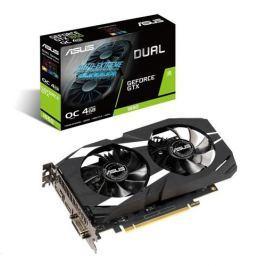 VGA ASUS DUAL-GTX1650-O4G 90YV0CV2-M0NA00