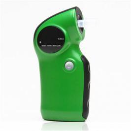 V-net AL6000 Lite alkohol tester 101160