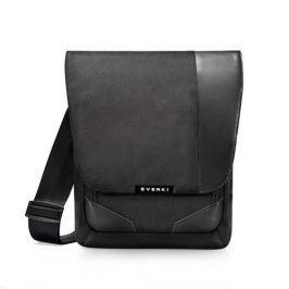 Everki taška VENUE pre notebook 11,5