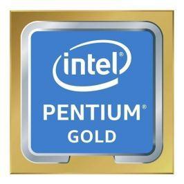 CPU Intel Pentium G5620 BOX (4.0GHz, LGA1151, VGA) BX80684G5620