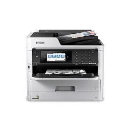 Epson WorkForce Pro WF-M5799DWF C11CG04401