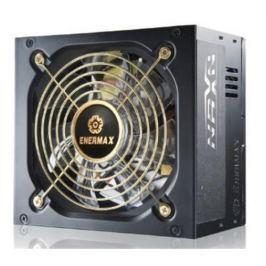 Enermax zdroj NAXN ETP500AWT 500W, 80 PLUS Bronze