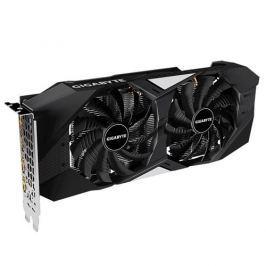 VGA GIGABYTE GeForce RTX 2060 SUPER WINDFORCE OC 8G GV-N206SWF2OC-8GD