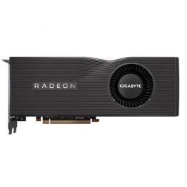 VGA GIGABYTE Radeon RX 5700 XT 8G GV-R57XT-8GD-B