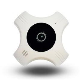 Jimi Eye (Panoramatická kamera 360 WIFI 5G) JIMIEYE