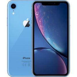Apple iPhone XR 256GB Blue MRYQ2CN/A