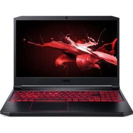 Acer Nitro 7 - 15,6''/i7-9750H/2*8G/2*512SSD/GTX1650/W10 čierny NH.Q5FEC.004