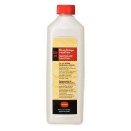 NIVONA Tekutý čistič na mlieko NICC 705