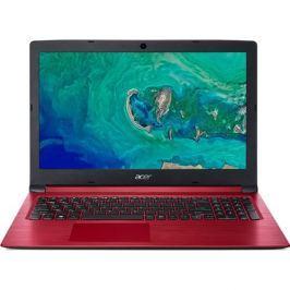 Acer Aspire 3 - 15,6''/3867U/4G/128SSD/W10 červený NX.H41EC.003