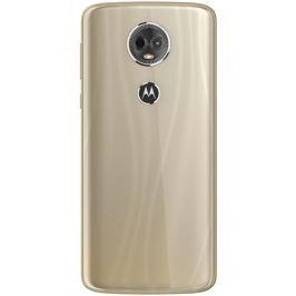 MOTOROLA Moto E5 Plus 3GB/32GB 6
