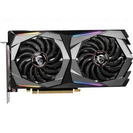 VGA MSI GeForce RTX 2060 GAMING Z 6G