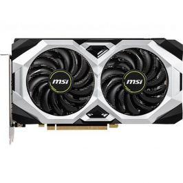 VGA MSI GeForce RTX 2060 SUPER VENTUS OC