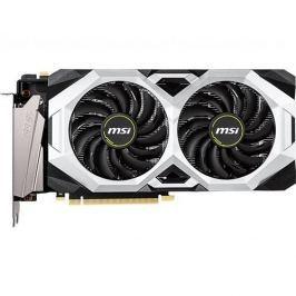 VGA MSI GeForce RTX 2070 SUPER VENTUS OC