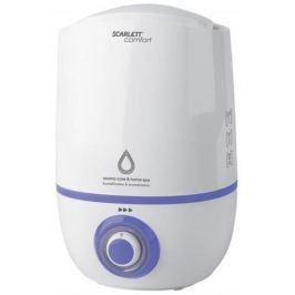 Air humidifier Scarlett SC-AH986M17