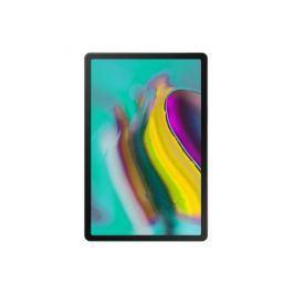 Tablet Samsung GalaxyTab S5e 10.5 SM-T720 64GB Wifi, Gold SM-T720NZDAXEZ
