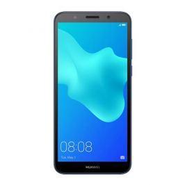 Huawei Y5 2018 DS blue SP-Y518DSLOM
