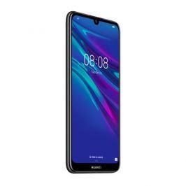 Huawei Y6 2019 DS Midnight Black SP-Y619DSBOM