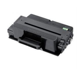 SAMSUNG MLT-D205S Black Toner Cartridge SU974A