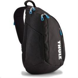 THULE batoh Crossover jednoramenný pre notebook 13