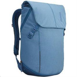 THULE batoh Vea pre MacBook 15