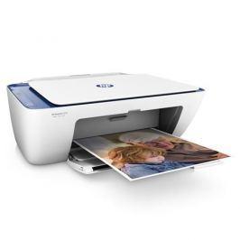 HP DeskJet 2630 All-in-One V1N03B#BHE