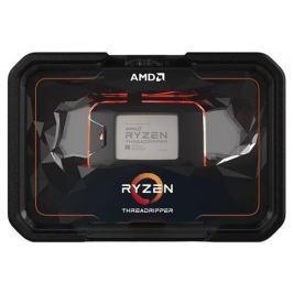 CPU AMD Ryzen Threadripper 2990WX 32core (4,2GHz) YD299XAZAFWOF